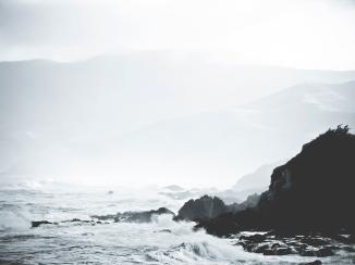 sea-ocean-rocks-waves